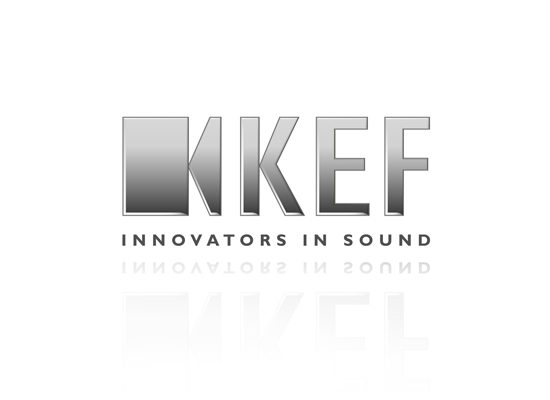 G_kef-logo-main01
