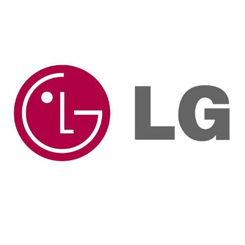 LG_logo11