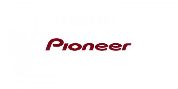 Pioneer-Logo-600x300