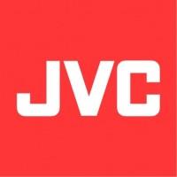 jvc_0_137621