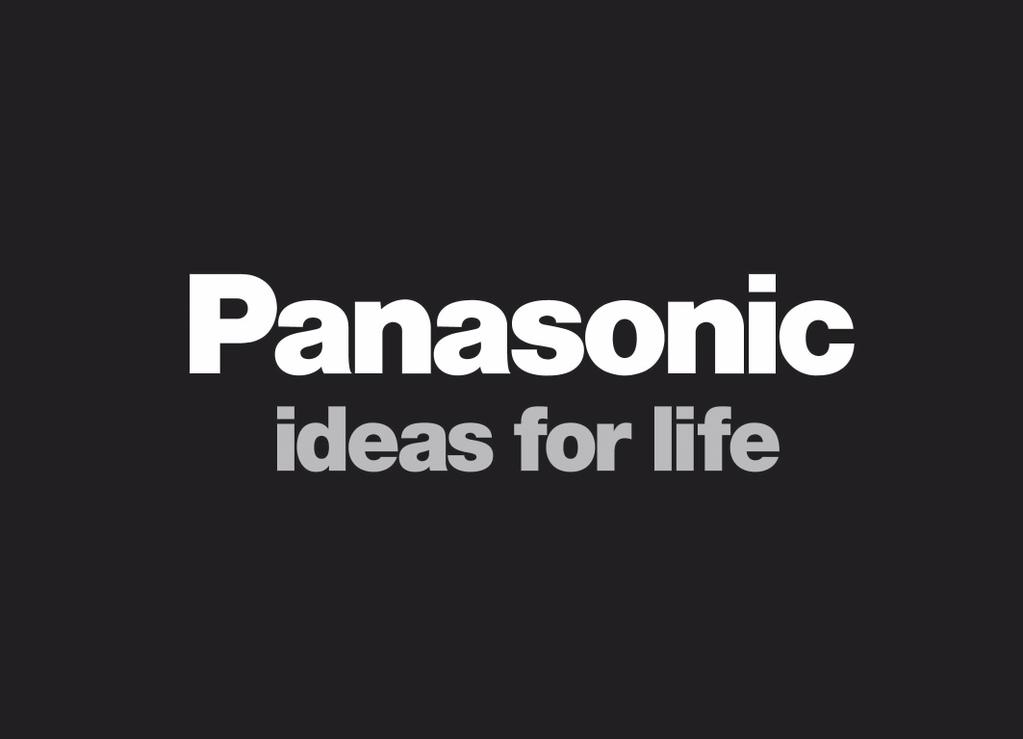 panasonic_logo2